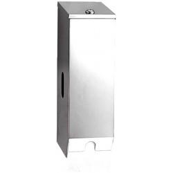 Kistekercses toalettpapír adagoló