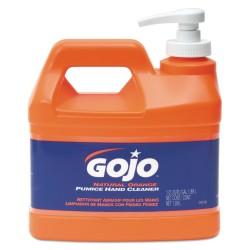 GOJO® Natural Orange habköves kézmosó, 1890 ml