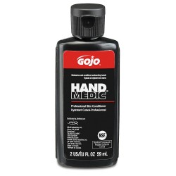 GOJO® HAND MEDIC® kézkrém, 60 ml