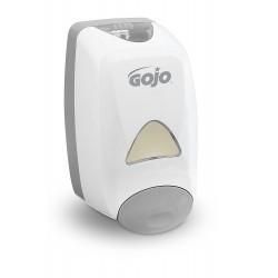 GOJO® nyomógombos FMX adagoló 5157-06