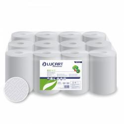 Lucart Eco CF 14