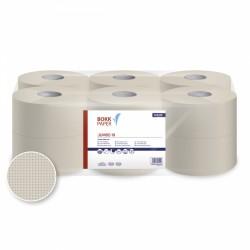 Lucart Easy Jumbo 1 rétegű közületi toalett papírok