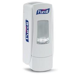 PURELL® ADX-7 kézfertőtlenítő gél adagoló