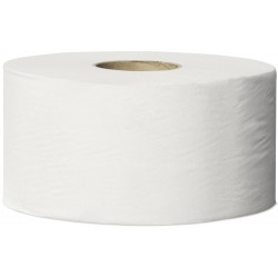 Tork Mini Jumbo toalettpapír – 1 rétegű