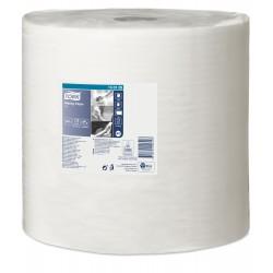 Tork törlőpapír, tekercses (W1)