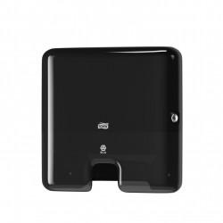 Tork Xpress® Multifold Mini kéztörlő-adagoló