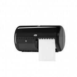 Tork kis tekercses toalettpapír-adagoló