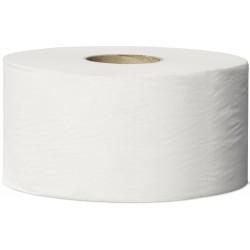 Tork Advanced toalettpapír mini jumbo (T2 rendszerhez)