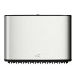 460006 Tork Mini Jumbo toalettpapír adagoló T2 - Image Design