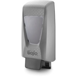 GOJO® PRO 2000 ipari kézmosó adagoló 7200-01