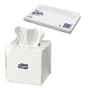 Egyéb higiéniai papírtermékek (5)