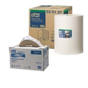 Non-wowen törlőkendők oldószeres tisztításhoz (13)