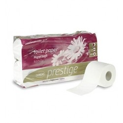 Kis-tekercses toalettpapírok