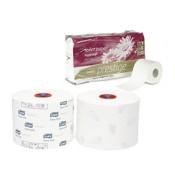 Toalettpapírok (42)