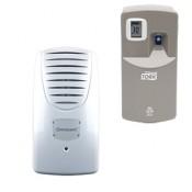 Automata illatosító rendszerek (5)