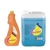 Falburkolat-tisztítók (6)