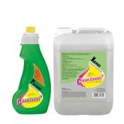 Fertőtlenítő falburkolat-tisztítók (5)