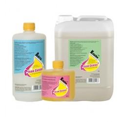 Fertőtlenítő folyékony szappanok