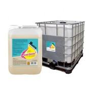 Fertőtlenítő mosogatószerek fekete mosogatáshoz (2)