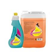 Fertőtlenítő mosogatószerek (6)