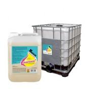 Felmosószerek alkalmi gépi felmosásra (0)