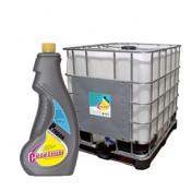 Felmosószerek erősen szennyezett felületre (4)