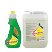 Felmosószerek közepesen szennyezett felületre (3)