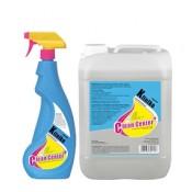 Pelenkázóhelység higiénia (4)