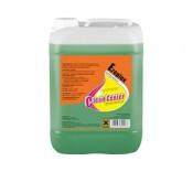 Gőzpároló berendezések automata tisztítása (2)