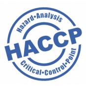 HACCP eszközök (0)