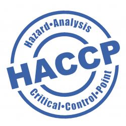 HACCP eszközök