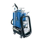 Habosító-öblítő-visszaszívó gépek (3)