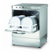Ipari mosogatógép (2)