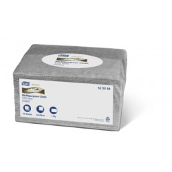 520350 Tork Premium Multipurpose Cloth 520 Small Pack (W8 rendszerhez)