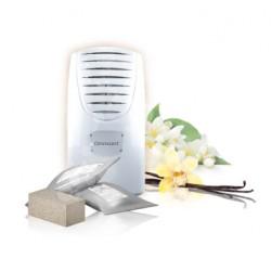 Azure légfrissítő illat, Omniscent adagolóhoz OMNI-8545-35