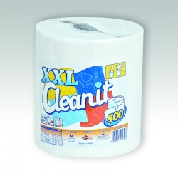 Cleanit XXL 500 Roll
