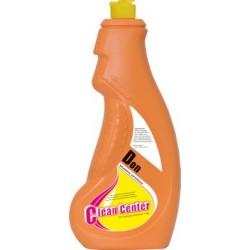 Don folyékony súrolószer 1 liter