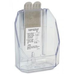 Fali tartó 350 ml-es PURELL® gélhez 9005-12