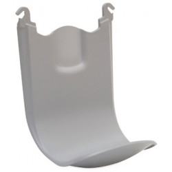 Falvédő alátét TFX™ adagolókhoz 2760-06