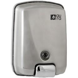 Folyékony szappan adagoló AU3GP010A0