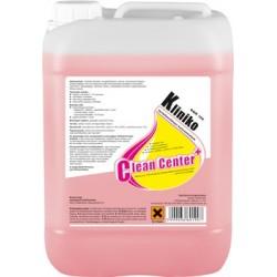 Kliniko-sun 10X 5 liter