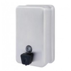 Nyomógombos szappanadagoló - BASIC