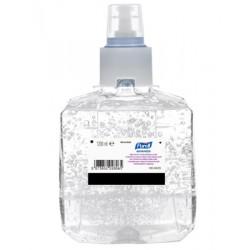 PURELL® Advanced LTX™ utántöltő patron, 1200 ml
