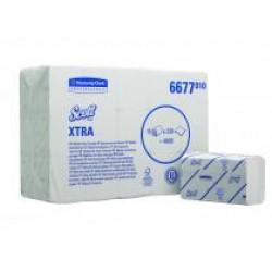 Scott Xtra 6677010