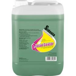 Sidonia-strong mosogatószer 5 liter