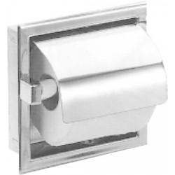 Simex beépített WC-papír adagoló AR11