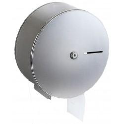 Simex nagytekercses, közületi WC-papír adagoló HINC