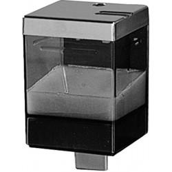 Simex szappanadagoló, falra szerelhető – BASIC J1C