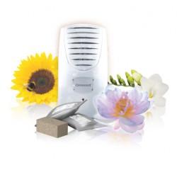 Toujours légfrissítő illat, Omniscent adagolóhoz OMNI-8545-33