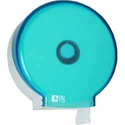 TTS Aura WC papír adagoló AU1CR020P2